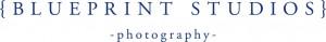 Blueprint Studios logo